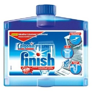 Calgonit Finish do czysz.zmywarek 250ml
