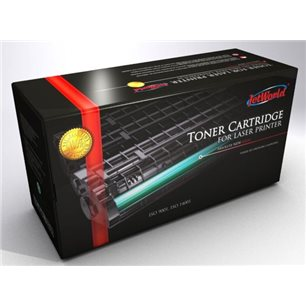 Toner Black Brother TN135BK zamiennik TN
