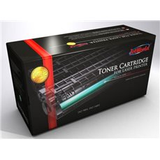 Toner Black Brother TN230BK zamiennik TN