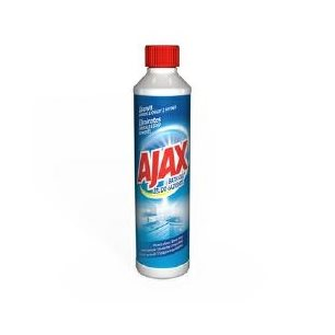 Ajax żel 500ml